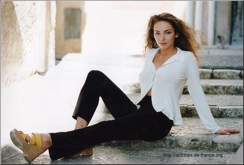Claire Kleim